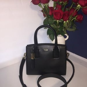 kate spade Bags - KATE SPADE ♠️ MADISON AVENUE COLLECTION